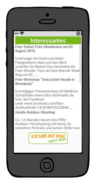 app_bil31_