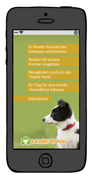 app_bild1_