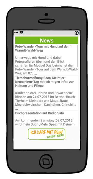app_bild4_