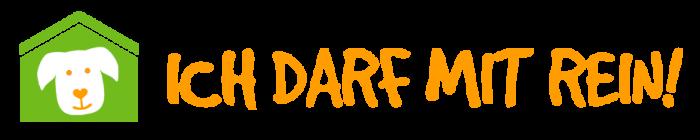 ichdarfmitrein---logo-small