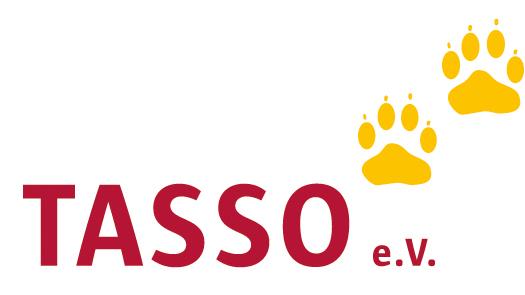 Logo-TASSO-RGB