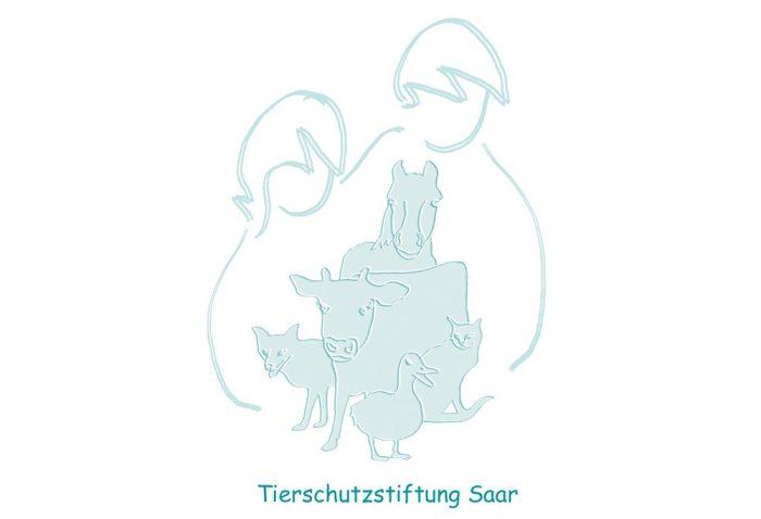 tierschiutzstiftung_2kl