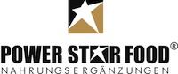 Logo_2klein2