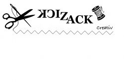 ZickZack Creativ