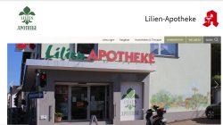 Lilien Apotheke