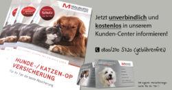 Malburg Versicherungen GmbH